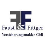 Faust & Fittger